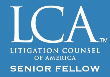 LCA-Senior-Fellow-Badge.jpg#asset:509